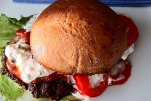 Burger_Dinkel