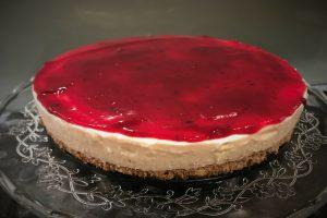 Topfen-Sahne-Himbeer-Torte_2