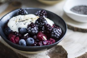 frozen_joghurt_breakfast-3928800_1920