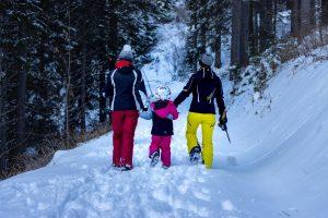 walk-winter_Bild von Georg H. auf Pixabay